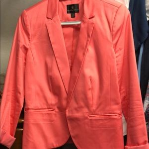 Women's Worthington Suit Jacket